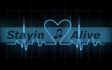 heart-music-rhythm