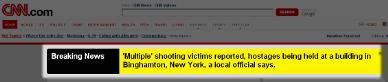 cnn20090403_front-page-cnn_steve