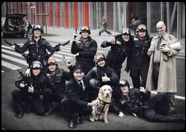 pentax-police-bank