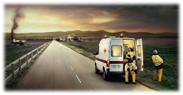 wwf-ems-ambulance