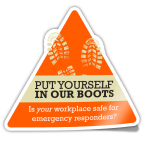 boots_sticker-150x150